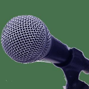 300x300 micro podcast 2