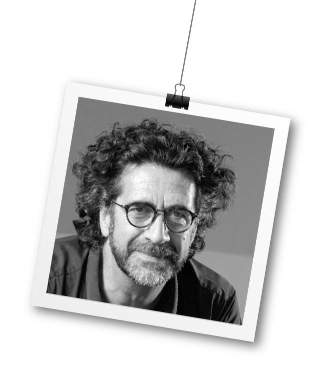 Jérôme Dugast
