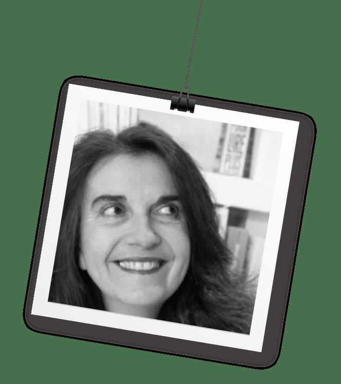 Sophie Dugast
