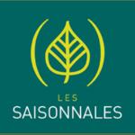 logo Les Saisonnales